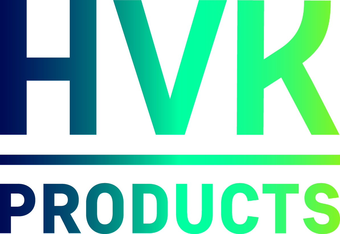 HVK Products Website